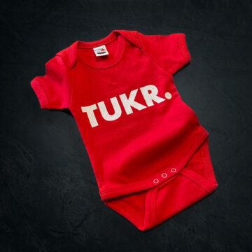 Rompertje Tukr.